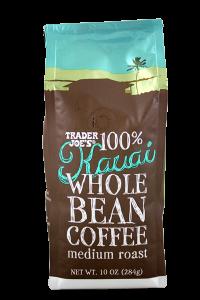 low-acid-coffee-2