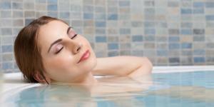 benefits-epsom-salt-bath