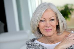 lovely-senior-woman