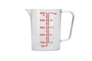 cc-measuring-cup