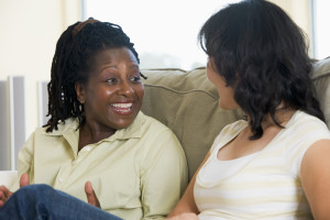 close-friends-talking