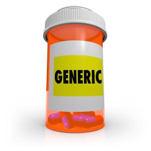generic-drug-bottle