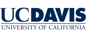 UC-Davis-Logo