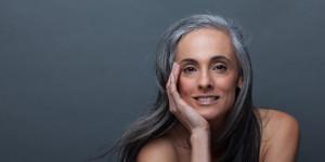 older-woman-silver-hair