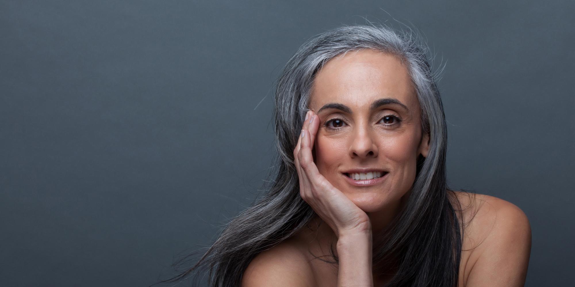 What Age Should I Stop Hrt Or Estrogen-5077