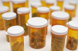 variety-of-medication-bottles