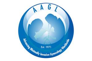 aagl-logo