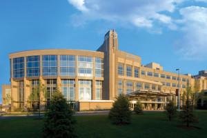 loyola-university-building