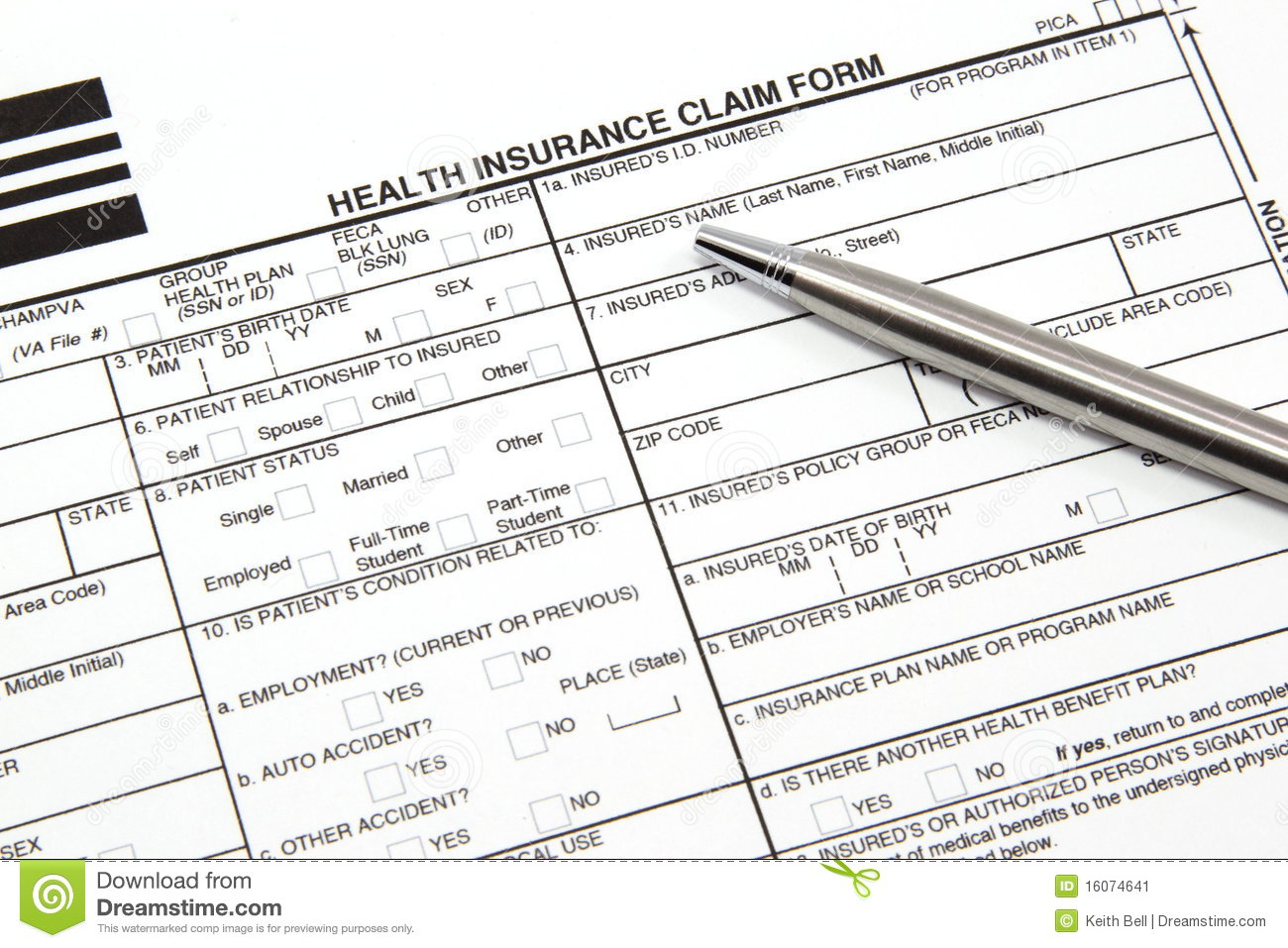 How to Claim Health Insurance on Your 2014 Taxes How to Claim Health Insurance on Your 2014 Taxes new photo