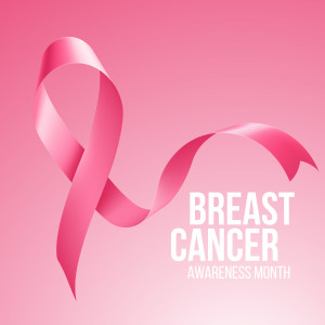 breast-cancer-awareness-2016