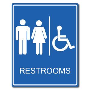 restroom-sign-public