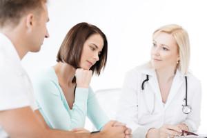 endometriosis-specialist-consultation