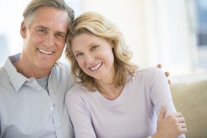 middle-aged-smiling-couple