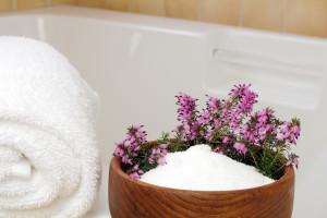 epsom-salt-bath-ingredients