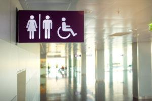 public-restroom-sign