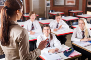 instructor-teen-class
