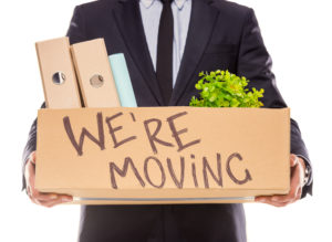 were-moving-box