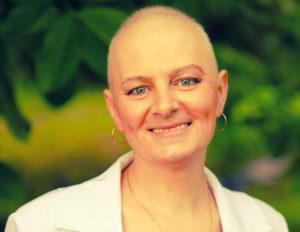 blonde-cancer-survivor-short-hair