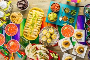 cinco-de-mayo-celebration-foods