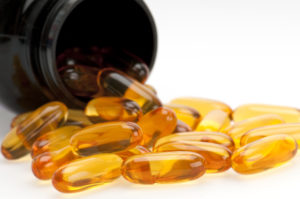 fish-oil-pills