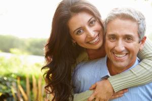 loving-couple-restored-joy