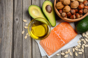 healthy-fat-dietary-balance